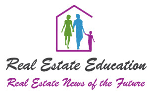 The Future of Education on Real Estate