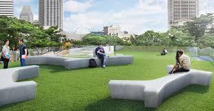 Tengah EC Green Executive Condominium Features and Location
